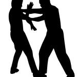 Queens self defense class
